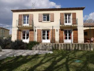 villa for self catering South of France, Montagnac (Ref: 778), Pezenas