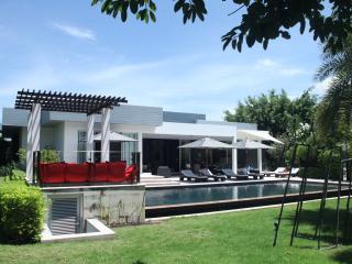 La Villa, Baan Ing Phu., Hua Hin