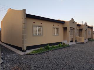 Sumbulwa Apartments, Livingstone