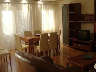 Apartamento T2 Esposende