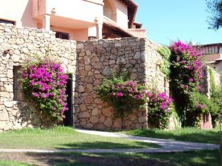 Residence Eurotel Bouganville Portorotondo