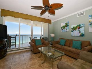 Silver Beach Towers E1501, Destin