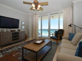 Silver Beach Towers E505, Destin