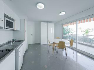 Studio moderne Beausoleil 20B