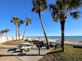 "Welcome To ""Haven House West"", Fort Walton Beach"