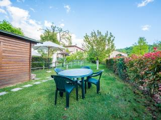 Tognazzi Casa Vacanze - Appartamento La Rondine, Castel San Gimignano