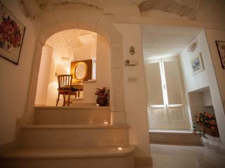 Casa Ducale, relax e tradizione mediterranea