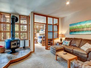 River Glen 203A Condo Downtown Frisco Colorado Vacation Rentals