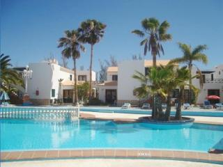 LONG TERM LETS 1 BED APARTEMENT CALETA DOWN AREA, Caleta de Fuste