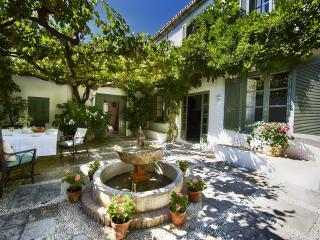 Enchanting & Picturesque 10 Bed Villa, Benahavis