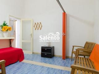TC012 Casa Simona 2 PT SX