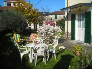 B&B vicinanze 5 Terre, Vezzano Ligure
