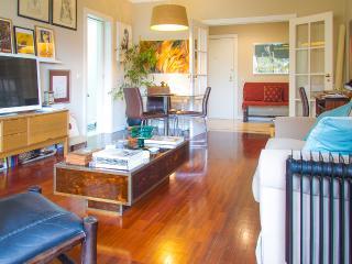 Liiiving in Gaia   Feels Like Home Apartment, Vila Nova de Gaia