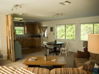 Treetop Studio, Tomball