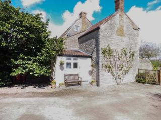 DROVER'S, romantic retreat, lawned garden, lovely walks and cycle routes, Bridgw