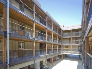 RidgeCrest Condominiums - RC101