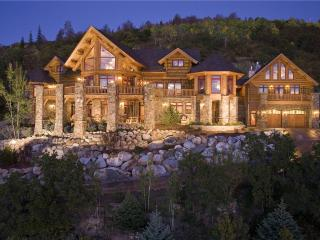See Me Lodge, Steamboat Springs