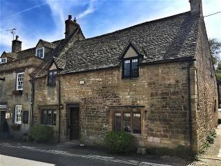 Bull Cottage, Burford