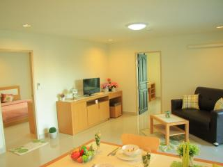 Executive Suite - Two Bedroom  - 3, Bangkok