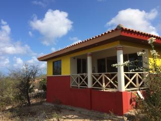 Villa El Pueblo - Coral Estate