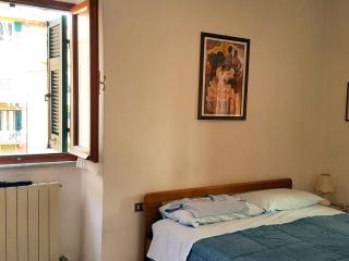 casa nel borgo antico, a 50 metri dal mare, Lerici