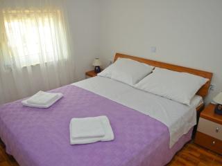 Apartment Foška, Peroj