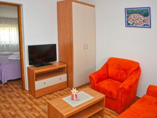Apartment Foška, Peroj