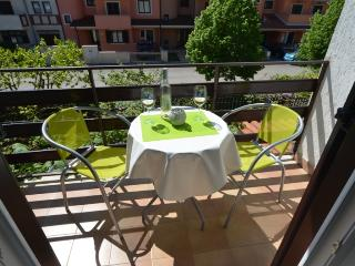 Two bedroom apartment Mila (4), Rovinj