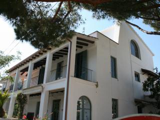 VILLA AGUA DE SAL, Castell-Platja d'Aro