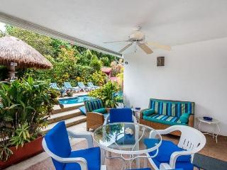 Casa del Pino - Savor the Local Flavor of Cozumel