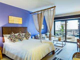 Casa Thai (123) - Follow your Zen to Aldea Thai, Playa del Carmen