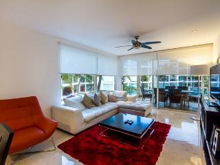 Casa Elements (106) - Your Playground in Paradise Awaits, Playa del Carmen