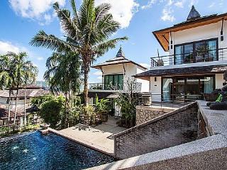 Nirano Villa 23 – 2-Beds, Phuket