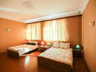 Апартаменты в центре города на 4-6-8 человек, San Petersburgo