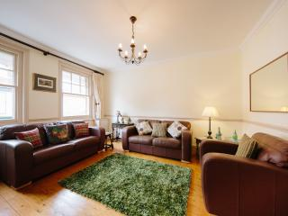 Brookley Dairy Holiday Apartment, Brockenhurst