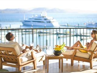 Luxury Marina Condo - SPRING BREAK SPECIAL OFFER 10% Off- Concierge Services