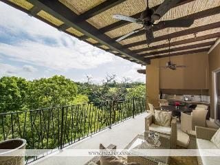 Terrazas #4 - Ocean view townhouse is Peninsula Papagayo, Playa Panama