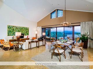 Terrazas #16 - Ocean view townhouse is Peninsula Papagayo, Playa Panamá