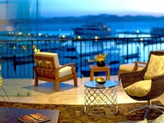 Luxury Marina Condo - SPRING BREAK SPECIAL OFFER 10% Off- Concierge Services, Playa Panamá