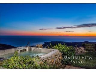 Malibu View Estate