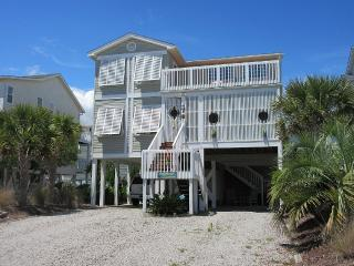Private Drive 038 - BUICO, Ocean Isle Beach
