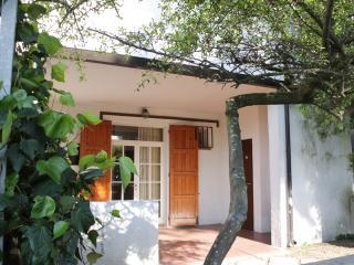 Villa In residence con piscina per bimbi e adulti, Lido delle Nazioni