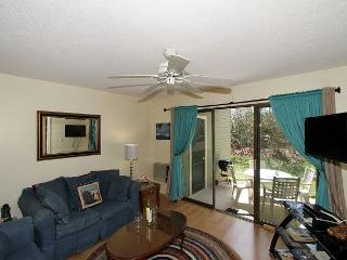 Charming Condo Close to the Walk/Bike Path - 5-Minute Drive to Brewster Bay
