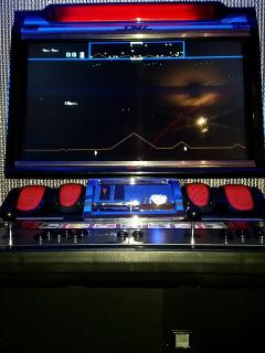 Defender and 2000+ other Arcade Games