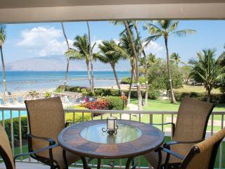Paradise Found Maui - w/ all the comforts of home