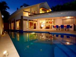 VILLA CARIB Is Your Home Away From Home, Playa del Carmen