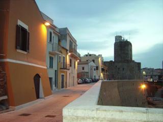 Casa Antonella Vacanze Mare Termoli Centro Storico