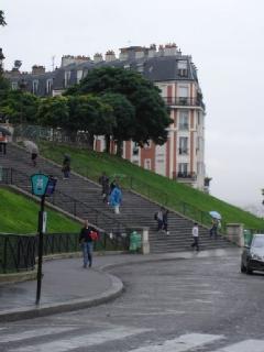 Immeuble le plus haut de Paris