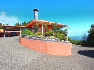 King Villa
