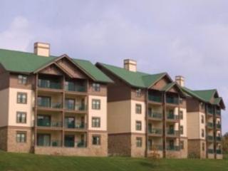 Resort Condo Near Smoky Mountains, Sevierville